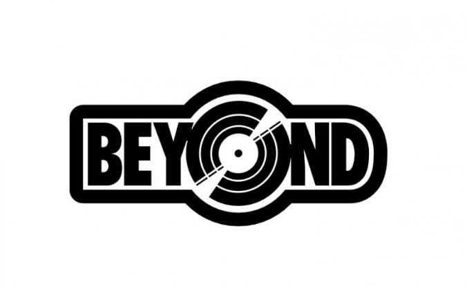 Beyond Vinyl (Music Shop/Hangout)
