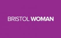 Bristol Woman