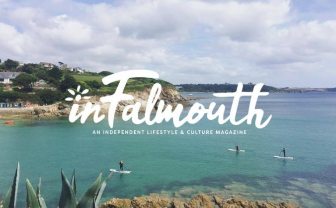 inFalmouth