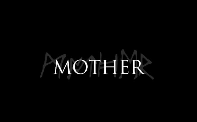 Mother - Film