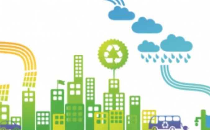 Wallingford Community Energy Launch Event
