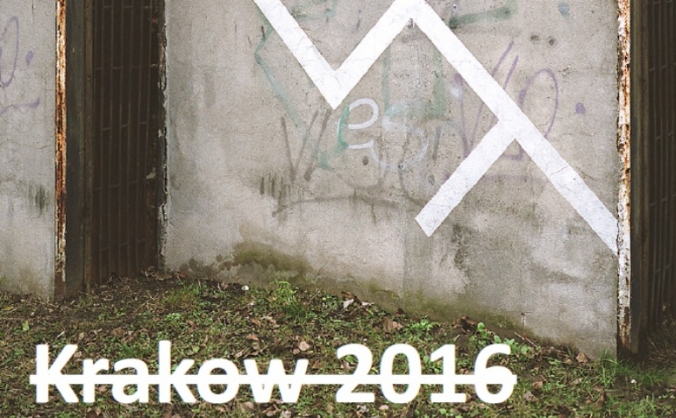 Krakow Student Research Project UCLAN