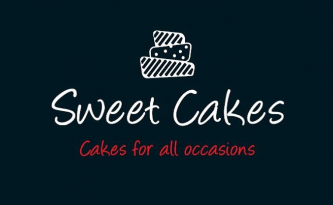 Sweetcakes Patisserie
