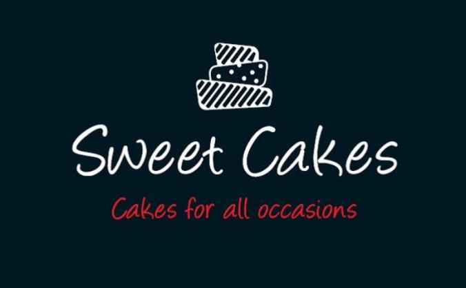 Sweetcakes Patisserie