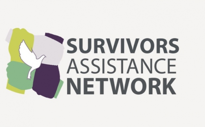 Survivors Assistance Network - Manchester Attack