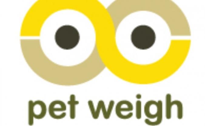 pet weigh