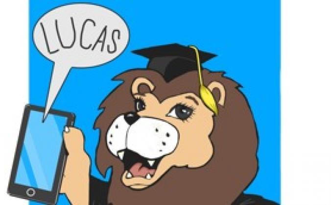 LUCAS-EDUCATION LearnUnderstandCommunicateAndSpeak