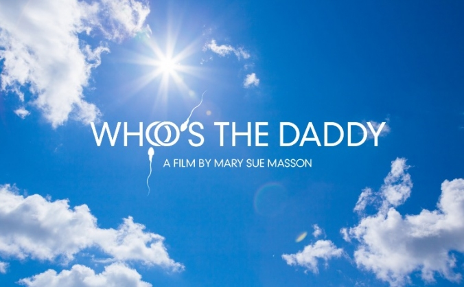 Who's the Daddy? Short Film