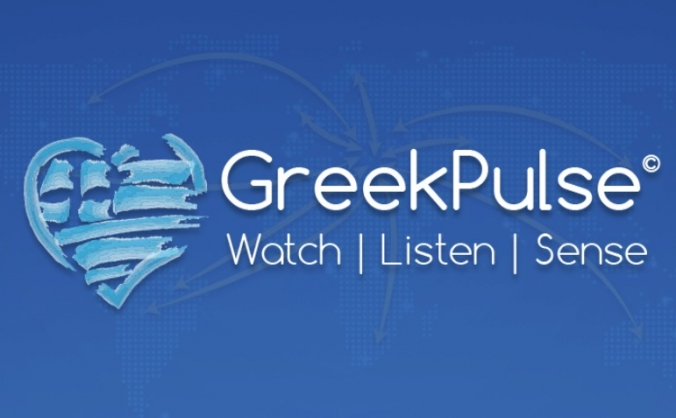 GREEKPULSE | Web TV and VoD platform