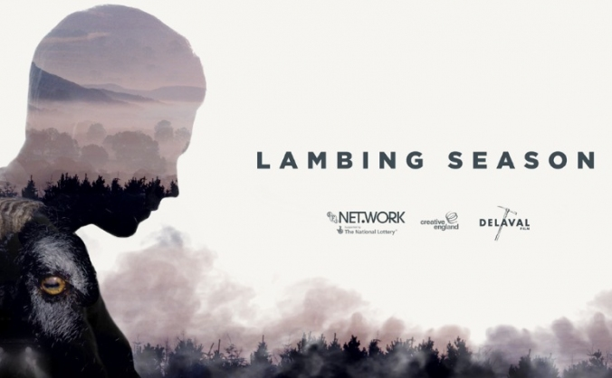 Lambing Season - A Short Film