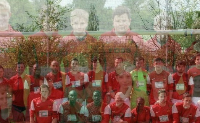Codicote FC Moving Back Home