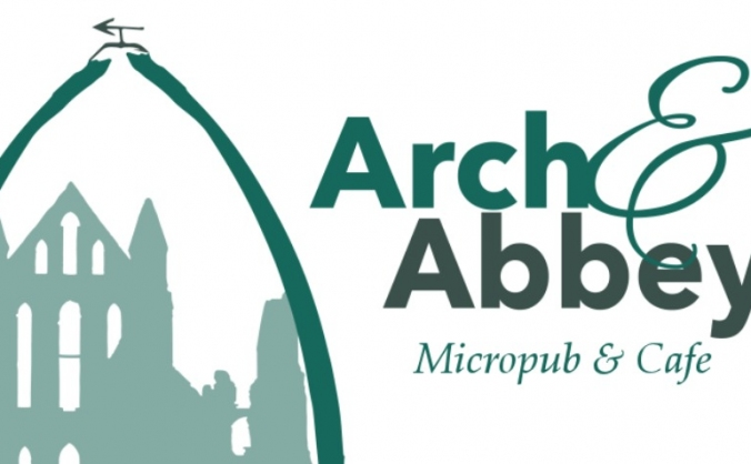 Arch & Abbey - Whitby micropub and cafe