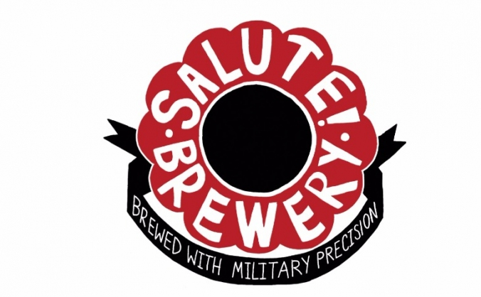 Salute Brewery
