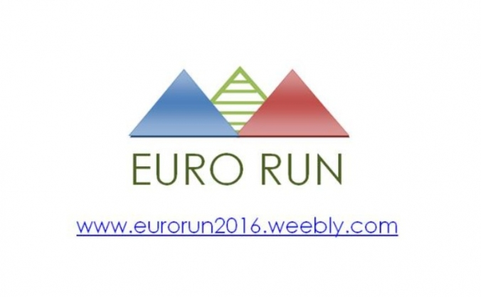Euro Run 2016