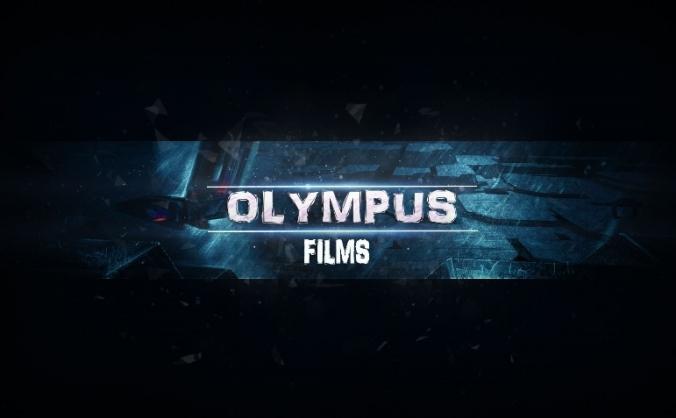 Olympus Media Group
