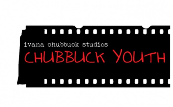 Ivana Chubbuck Youth Accreditation and Classes