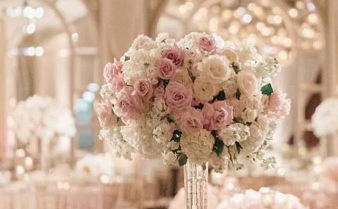 Designs By M Weddings