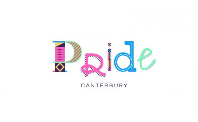 Canterbury Pride 2016