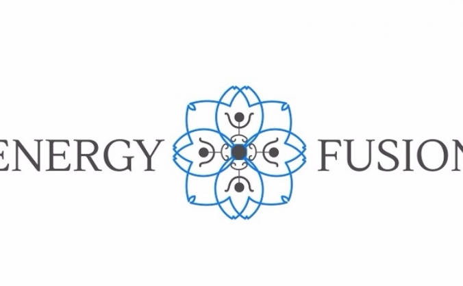 Energy Fusion - Interactive Health & Wellbeing