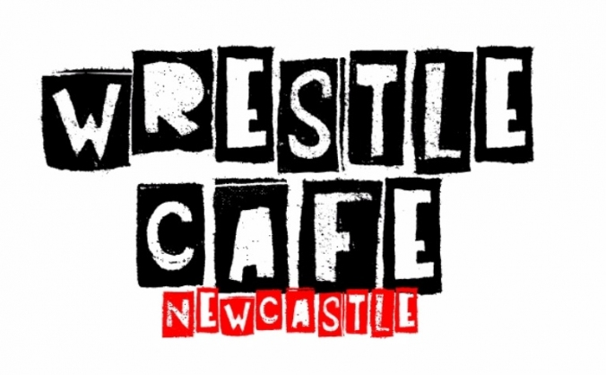 WrestleCafe - Newcastle