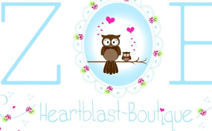 ZoeHeartblast-Boutique