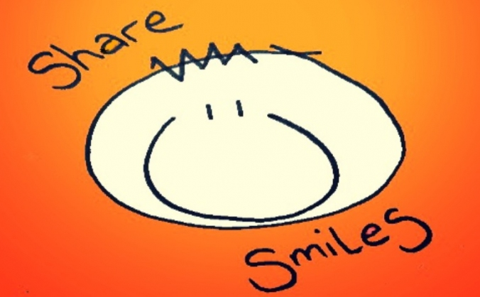 Share Smiles