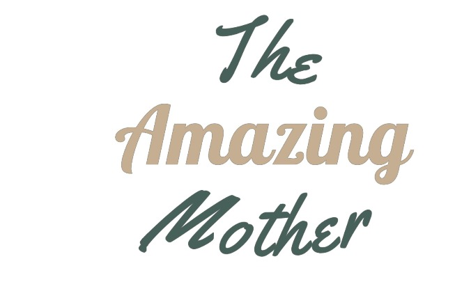 The Amazing Mother