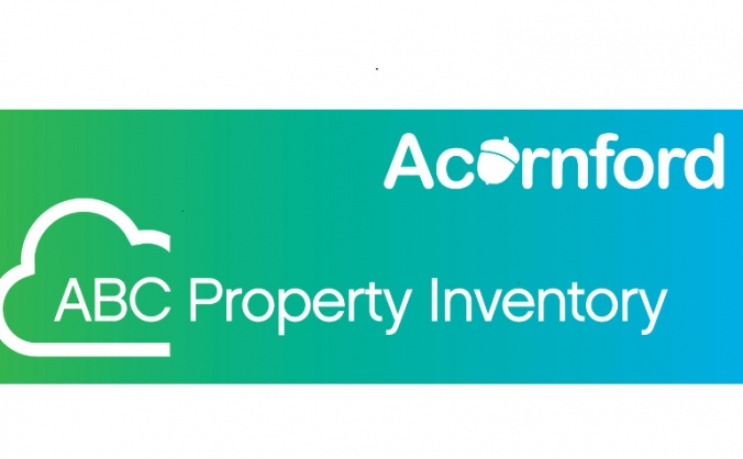 ABC Property Inventory Android  App