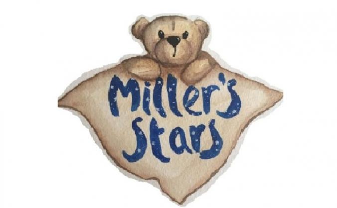 Miller's Stars