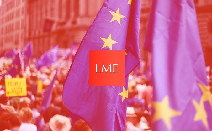 Labour Movement for Europe Campaign Fund