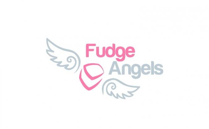 Fudge Angels