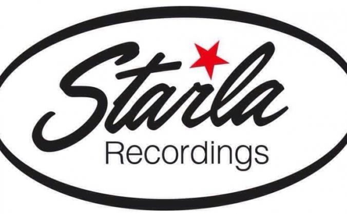 Starla : Rehearsal / Recording / Creative Studio