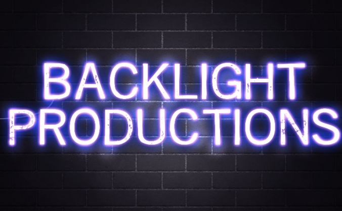 Backlight Theatre Productions