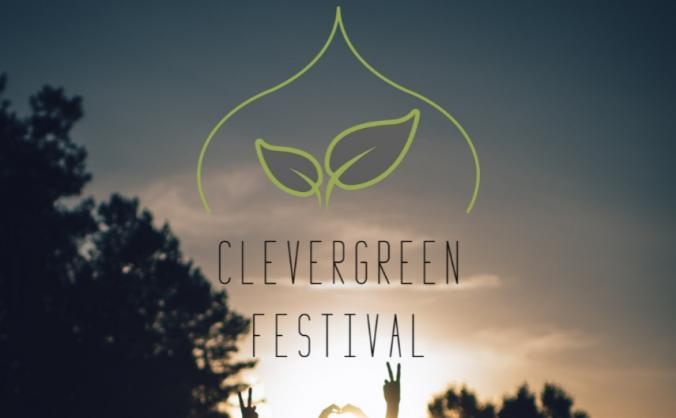 CleverGreen Festival July 2019