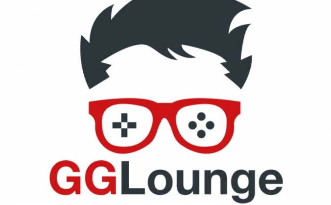 GG Lounge -Aberdeen's first gaming & comic lounge.