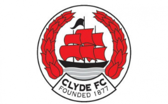 CLYDE FC PLAYERS FUND 2018/19