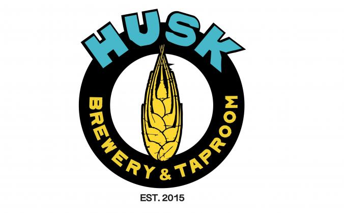 Husk Brewery & Taproom - New Kitchen and Bar