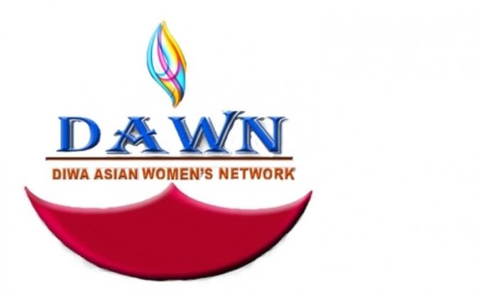 Dawn Charitable Trust