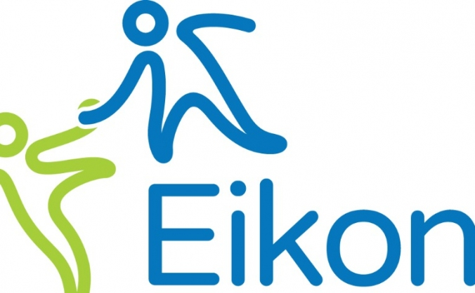 Eikon Fundraising Fullbrook School