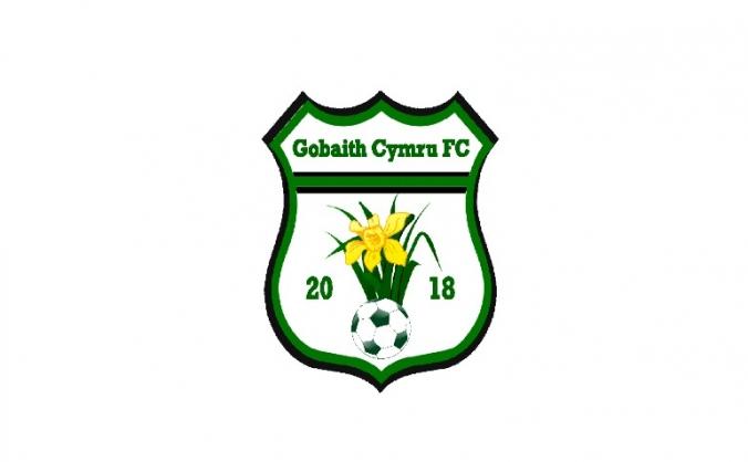 Gobaith Cymru FC