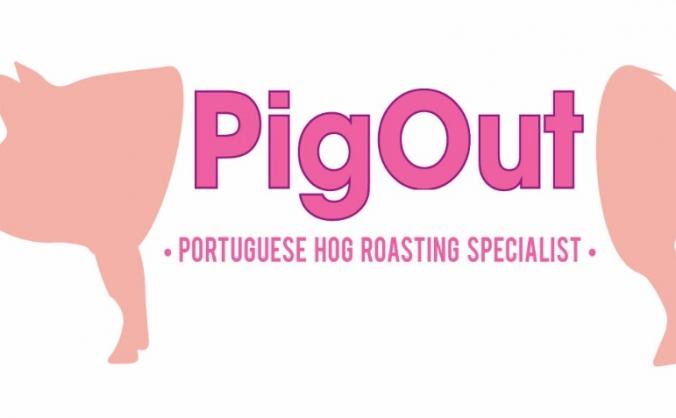 PigOut Hog Roast