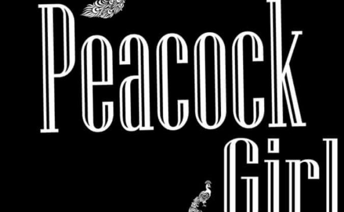 The Peacock Girl (University Short Film)