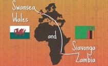 Swansea- Siavonga Partnership