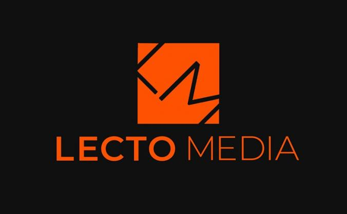 Lecto Media Ltd - Web Studio