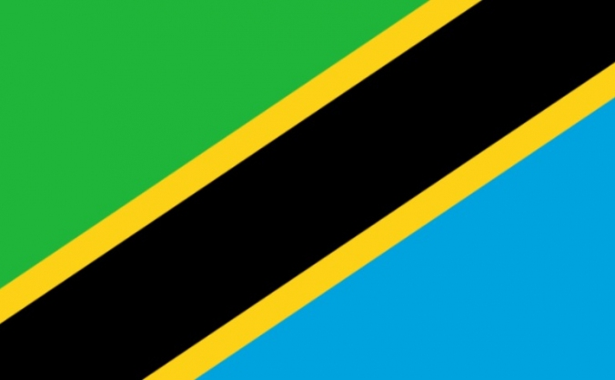Tanzania trip