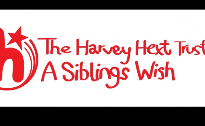 The Harvey Hext Trust - A Sibling's Wish