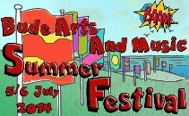 BAAM Summer Festival