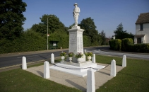 Arlesey Remembers You - Documentary