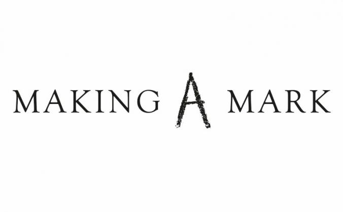 Making A Mark 2016