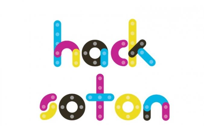 Hacksoton 2016